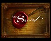 100 citas de el Secreto para escucharlas noche y dia